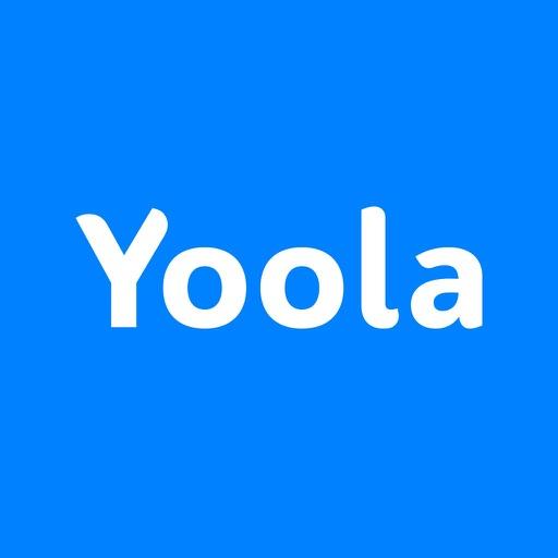 Yoola Dashboard