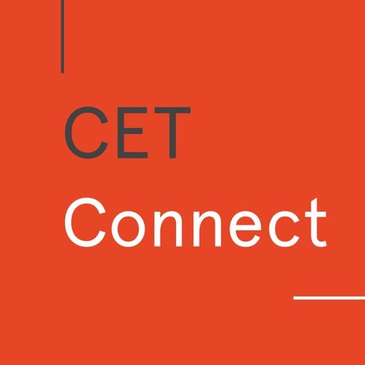 CET Connect