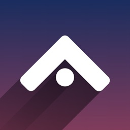ItGoesApp - Goal tracker