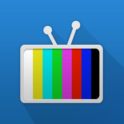 한국 TV 가이드