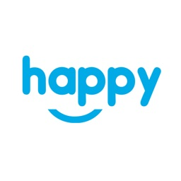 Happy Delivers: Food Delivery
