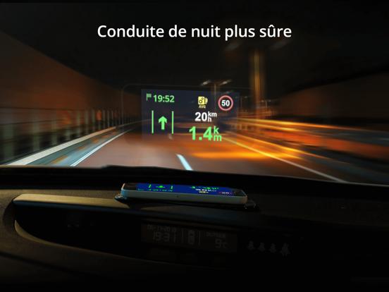Sygic Europe - Navigation GPS