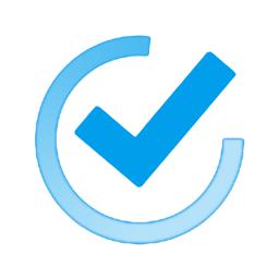 Ícone do app Todo - Lista de tarefas