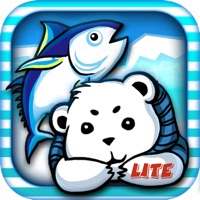 Codes for Adventures in Arctic Lite- jigsaw puzzle game! Hack