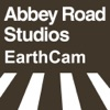 Abbey Road Studios Cam - iPadアプリ