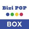 BiziPOP BOX
