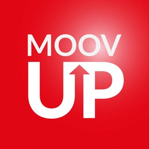 MoovUp