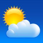 Погода - точное приложение пог на пк