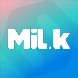 MiL.k