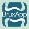 BruxApp analyse et critique