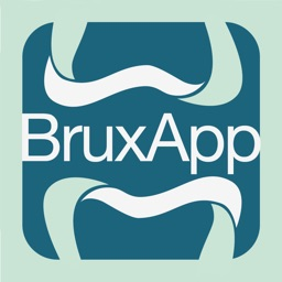 BruxApp Apple Watch App