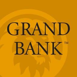 Grand Bank Mobile Banking App