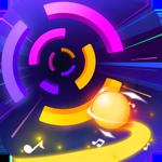 Smash Colors 3D 2021 Hack Online Generator  img
