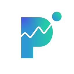 Prime for Instagram & Twitter