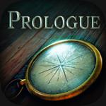 Meridian 157: Prologue на пк