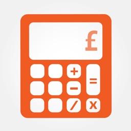 UK Tax Calculators 2021-2022