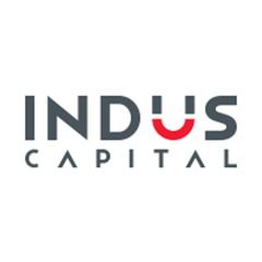 Indus Cap