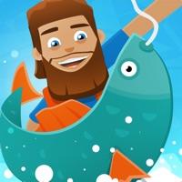 Hooked Inc: Fisher Tycoon Hack Gems Generator online