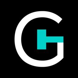 GAVL Live Auctions