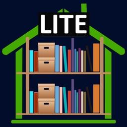 Shelves N Storage LITE