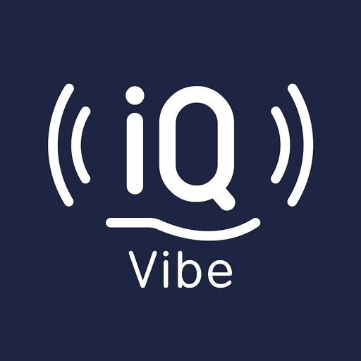 IQ Vibe: мелодии для сна