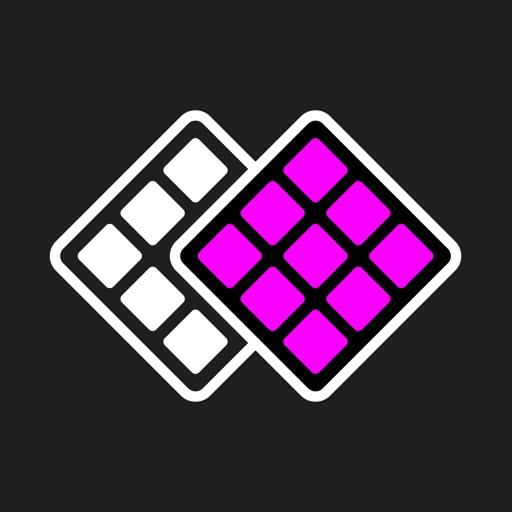 Luts App