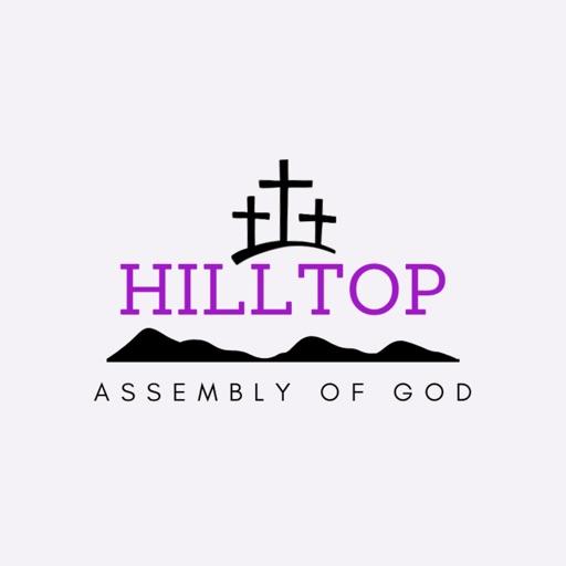 Hilltop Assembly of God