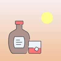 ウイスキー専用SNS - サケレコ -