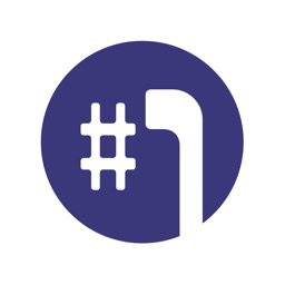 Pindigo: Social Pinball Scores