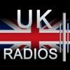 UK Radios