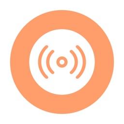 录音机-录音软件实时专业版