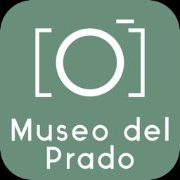 El Prado Museum Visit & Guide