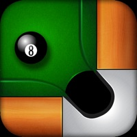 Codes for 8 Ball World Challenge Hack