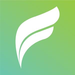 Fitonomy: Weight Loss Training ios app