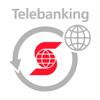Telebanking móvil - Scotiabank