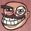 Troll Face Quest Classic - iPhoneアプリ