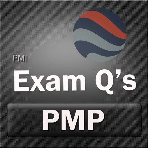 PMP Practice Anywhere Exams