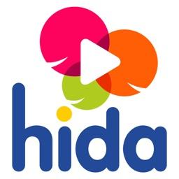 HIDa Meetings