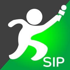 Report-IT SIP