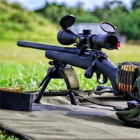 Range Master: Sniper Academy Hack Online Generator  img
