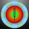TonalEnergy Tuner & Metronome - TonalEnergy, Inc