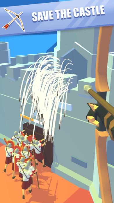 Tower Archer screenshot 7