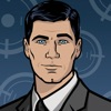 ARCHER: DANGER PHONE iphone and android app