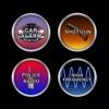 SoundBox - Sound Effects - iPhoneアプリ