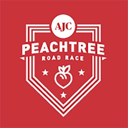 AJC Peachtree Road Race