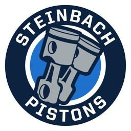 Steinbach Pistons Official App