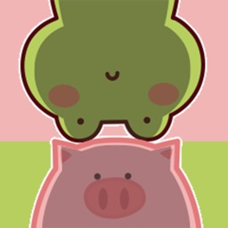 CuteHappyFrog