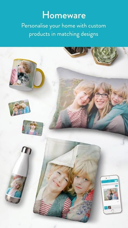 Snapfish: Prints,Cards,Canvas screenshot-6