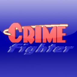 Crime Fighter