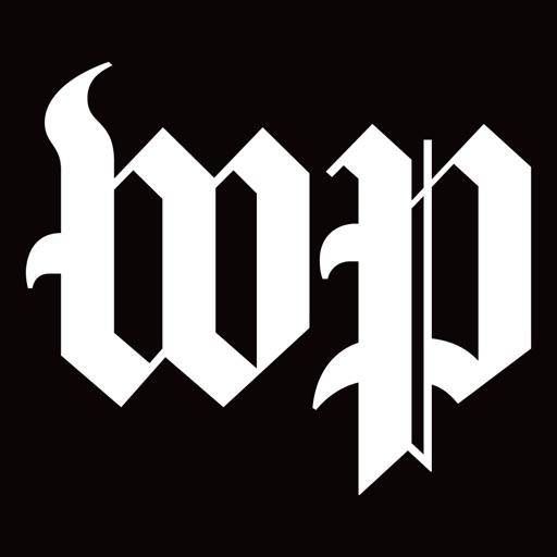 The Washington Post Review